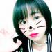野々宮ミカさんは面白い芸人アイドル?特技「顔の半分モノマネ」とは?