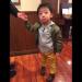福井越前3歳の男の子が行方不明 場所や特徴と原因は?10分目を離す