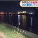 横浜鶴見 中3男子生徒の自転車事故の場所や原因は?78歳女性はねる