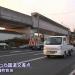 岡山倉敷 16歳高校生がトラックと正面衝突..場所や原因と被害者は?
