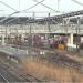 栃木矢板駅 男子高校が貨物列車に飛び込み死亡..場所や原因は?自殺か