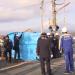 静岡富士市 踏切で小4男児が電車にはねられる..場所や原因と画像は?