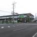 埼玉和光 バイク高3がトラックと衝突..場所や原因は?右折信号が青か