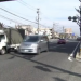 京都 バイクに無免許2人乗りで事故の中学生..場所や原因は?右折で