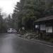 屋久島登山で行方不明…捜索の状況や一人で登っていた?道には積雪も