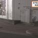 大阪堺 母親が息子を抱いて飛び降り..場所や原因は?無理心中か