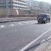 兵庫明石 逆走の2人乗りバイクが事故..場所や原因は?無免許の少年ら