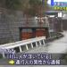 福岡田川 川に下半身裸の女性遺体..場所や身元と原因は?事件の可能性