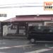 埼玉加須 無免許少年が事故..場所や乗っていたのは?赤信号無視で逃走
