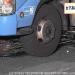 名古屋北区 女子高校生がトラック事故で意識不明..場所や原因は?重体