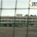 福島石川 中島中学校の教頭が住宅侵入で..場所や動機は?現場に戻り