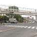 群馬前橋 トラックにはねられ中学教師死亡..場所や原因は?交差点右折