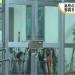 福島 柔道部コーチが生徒を連続で失神させ…場所や報告なし?体罰か