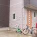 千葉印西 自衛官の父親が3ヶ月の赤ちゃんの首を絞め…場所や理由は?